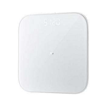 Oferta Amazon! Balança Xiaomi Mi Scale 2 por 13,99€